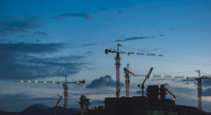 What's Next For Contech & Construction?