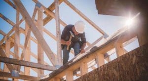 Building More Sustainably: How Construction Can Change