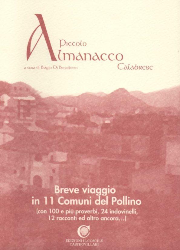 AlmanaccoCalabrese