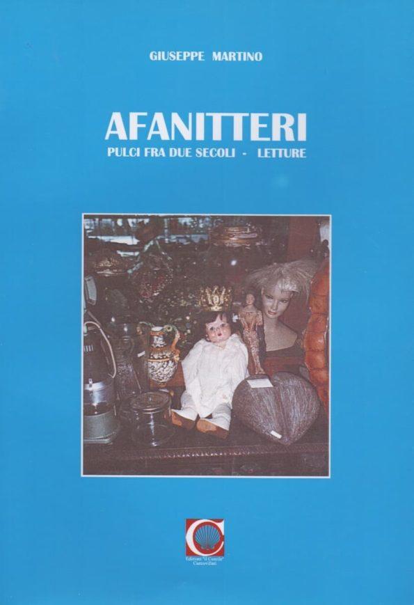 Ananitteri
