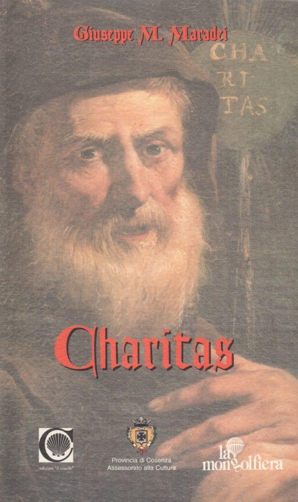 Charitas