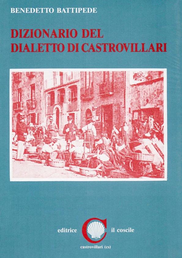 Dizionario-del-dialetto-di-castrovillari