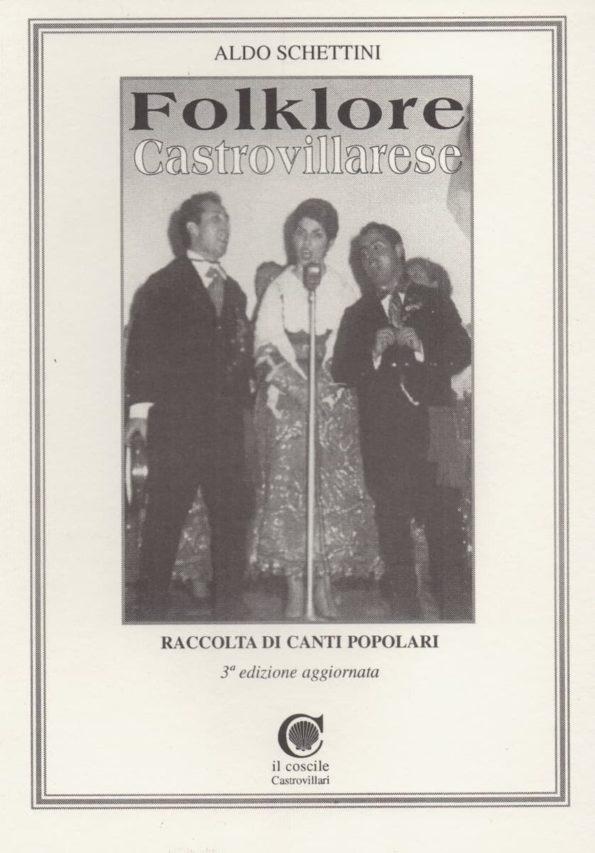 Folklore castrovillarese