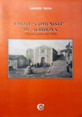 I-Moti-Comunisti-Di-Albidona-Processi-Politici-Del-1.jpg