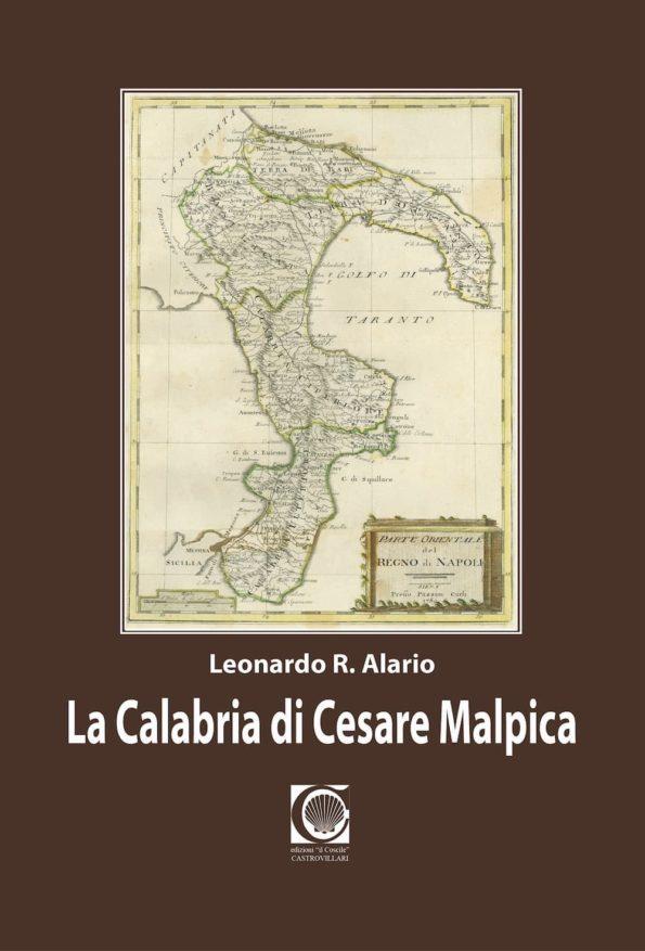 Libro-Alario-Cesare-Malpica-1.jpg