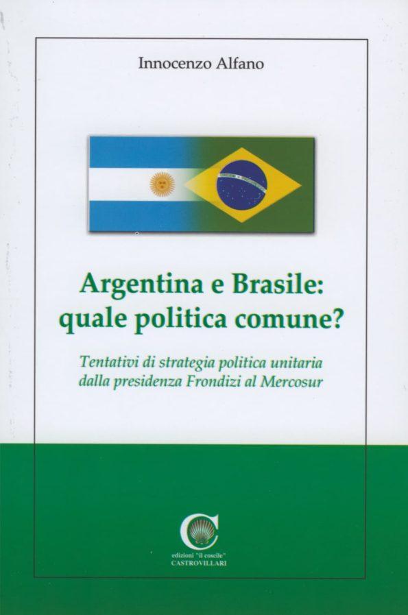 Libro-Alfano-1.jpg