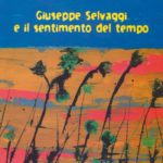Libro-Bruni-Selvaggi-1.jpg