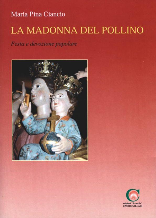 Libro-Ciancio-1.jpg