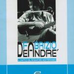 Libro-De-Andre-1.jpg