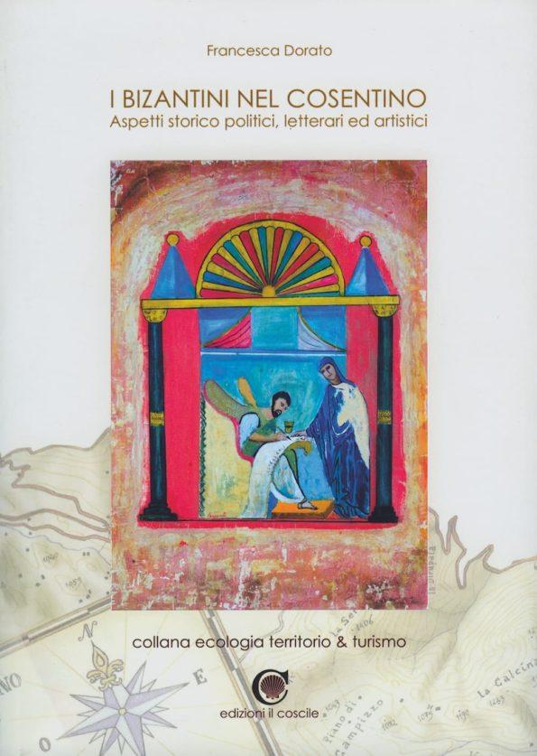 Libro-Dorato-i-bizantini-1.jpg