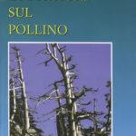 Libro-Escursioni-sul-Pollino-1.jpg