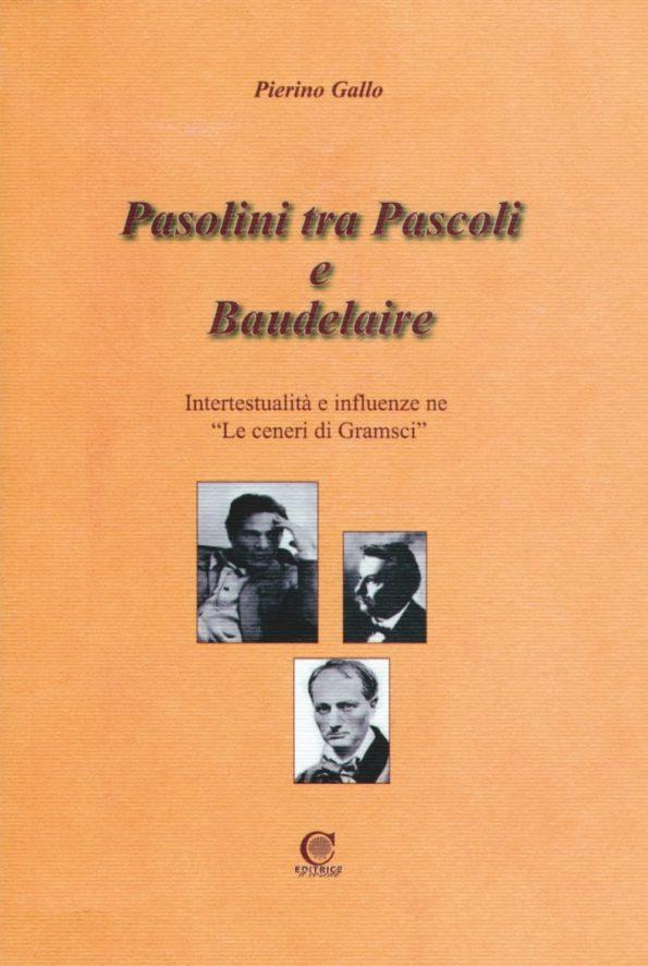 Libro-Gallo-Pasolini-1.jpg