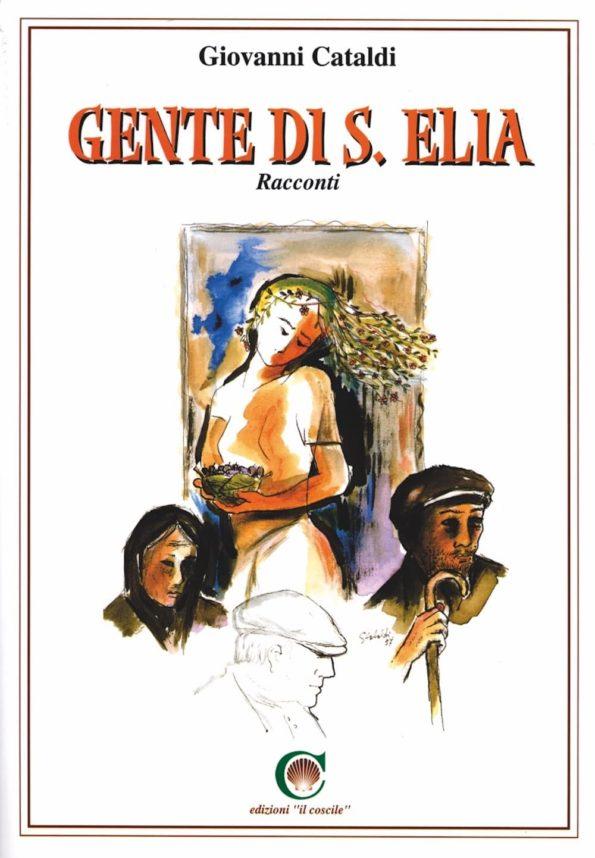 Libro-Gente-di-S.-Elia-1.jpg