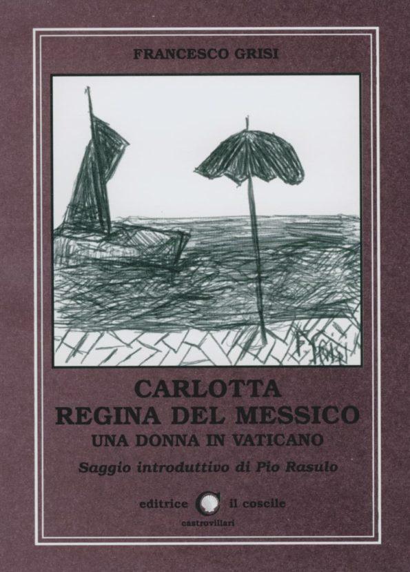 Libro-Grisi-1.jpg