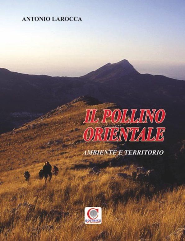 Libro-La-Rocca-1.jpg