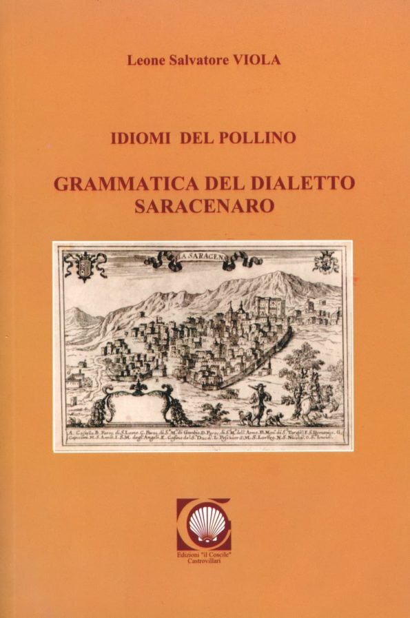 Libro-Leone-Viola-1.jpg