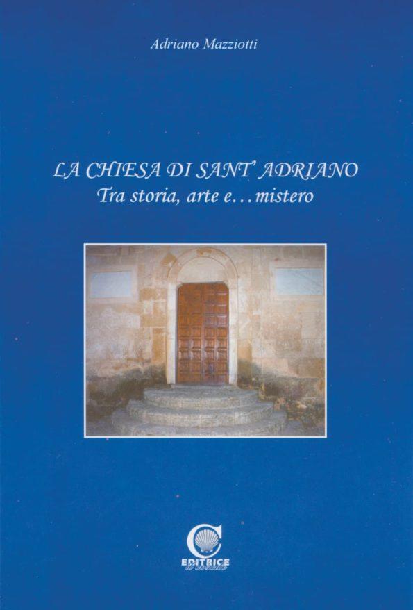 Libro-Mazziotti-1.jpg
