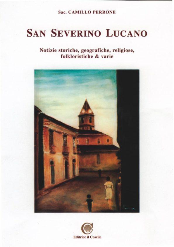 Libro-Perrone-1.jpg