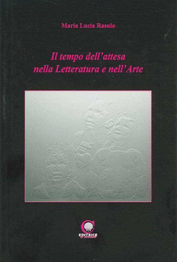 Libro-Rasulo-il-tempo-1.jpg