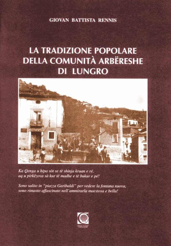 Libro-Rennis-La-tradizione-1-1.jpg