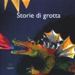 Libro-Strorie-di-grotta-1.jpg