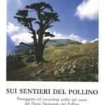 Libro-Sui-Sentieri-del-Pollino-2007-1.jpg