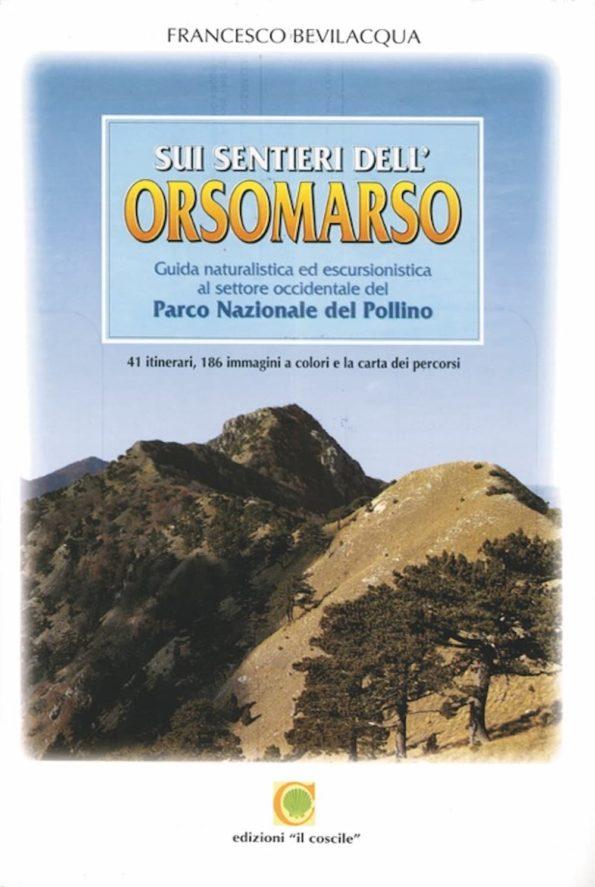 Libro-Sui-sentieri-dellOrsomarso-1.jpg