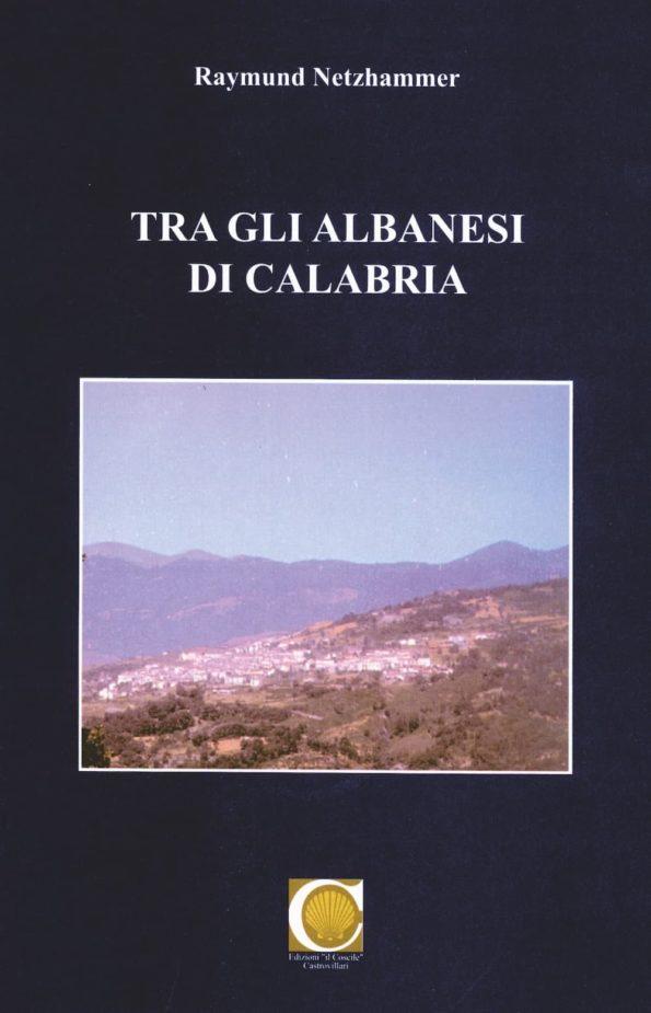 Libro-Tra-gli-Albanesi-1.jpg