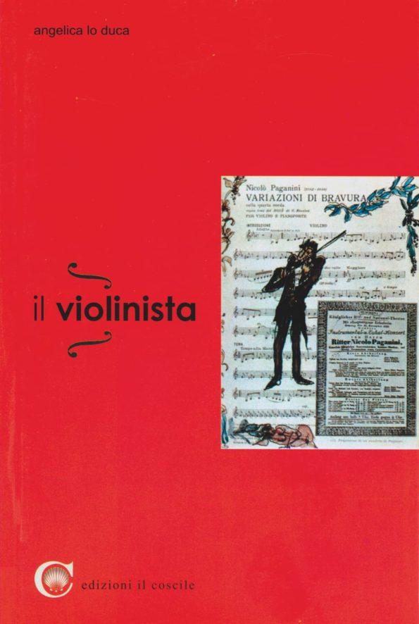 Libro-il-violinista-1.jpg