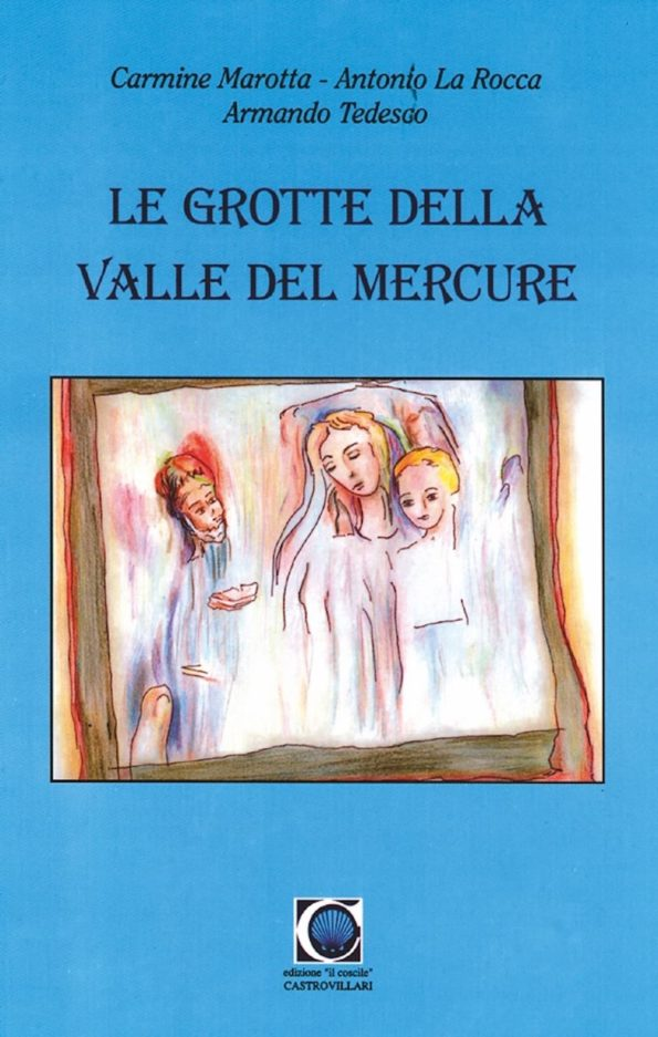 Libro-le-Grotte-del-mercure-1.jpg