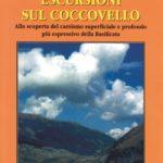 LibroEscursioneCoccovello-1.jpg