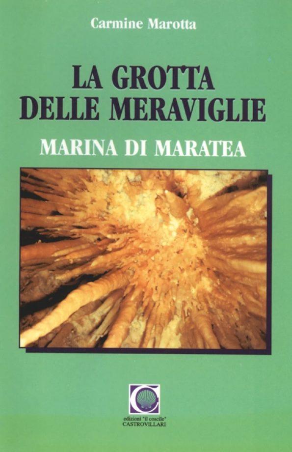 LibroLaGrottaDelleMeravigli-1.jpg