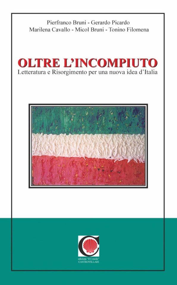 Libro_150-anni-1-1.jpg