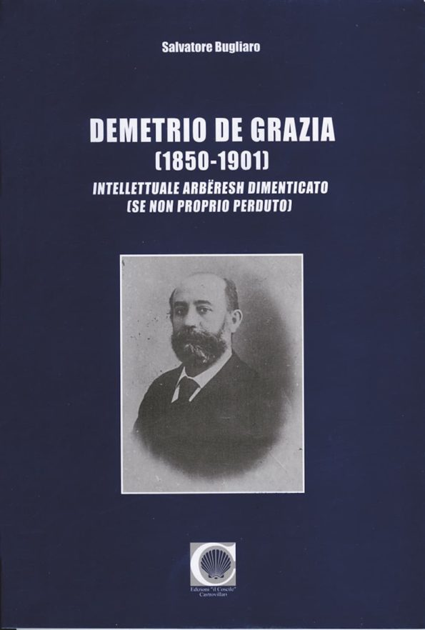 Libro_Bugliaro-1.jpg