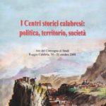Libro_Centri_storici_calabr-1.jpg