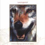 Libro_Fauna-Appenninica-1.jpg