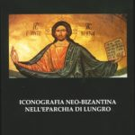 Libro_Iconografia_Bizantina-1.jpg