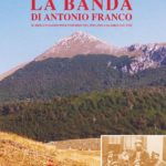 Libro_La-Banda-1.jpg