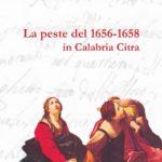 Libro_La-Peste-1.jpg