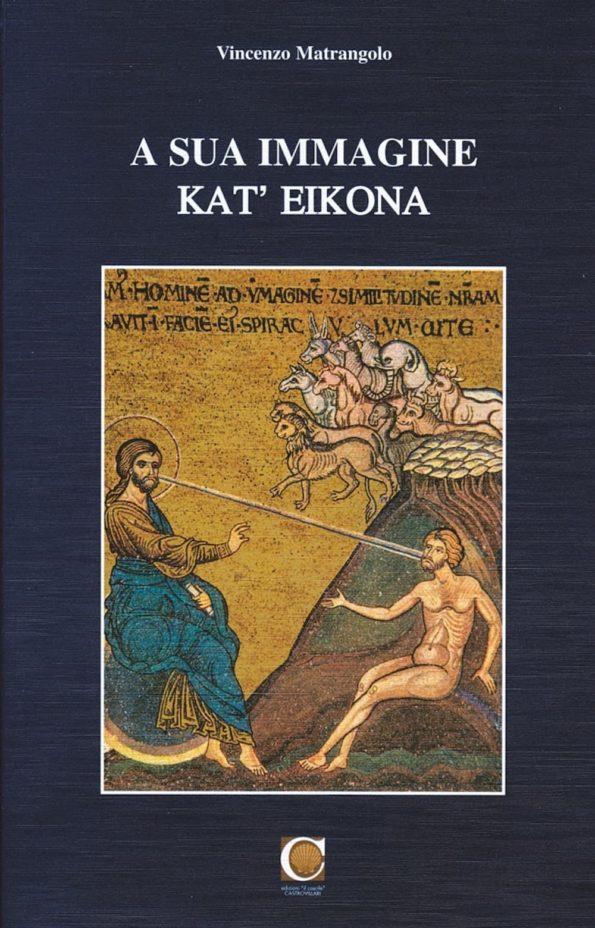 Libro_Matrangolo-1.jpg
