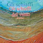 Libro_Napoletano-1.jpg