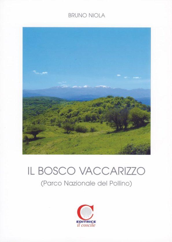 Libro_Niola_Bosco_Vaccarizzo-1.jpg