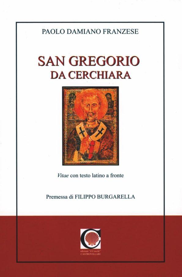 Libro_Paolo_Franzese-1.jpg