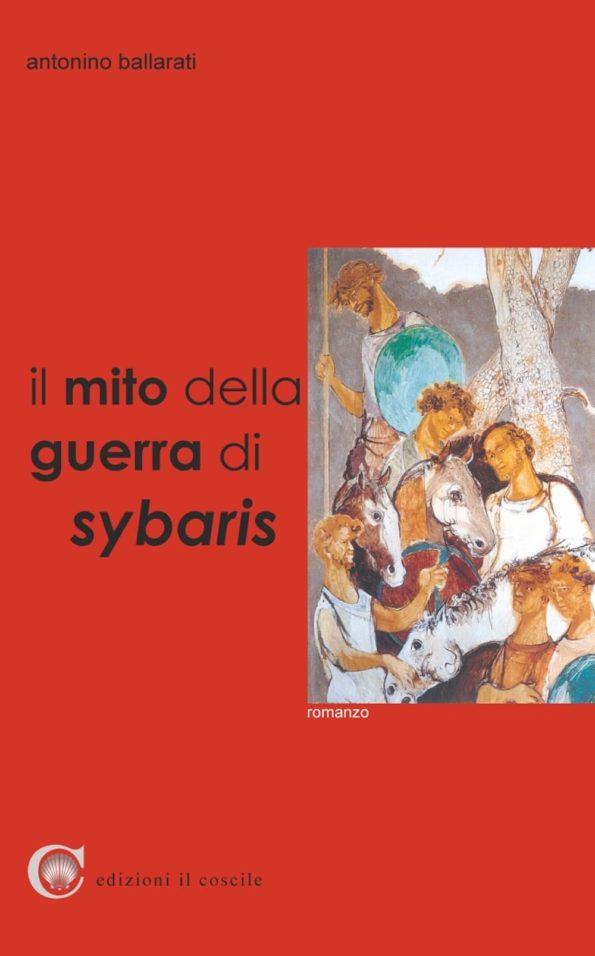 Libro_Sybarys-cop-1.jpg