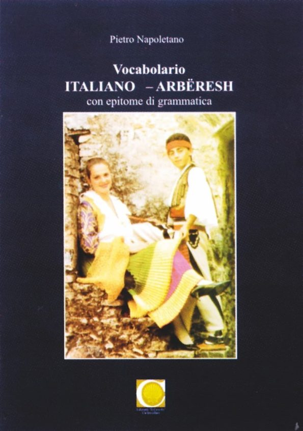 Libro_Vocabolario_Napoletan-1.jpg