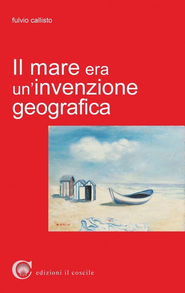 Libro_il-Mare-1.jpg