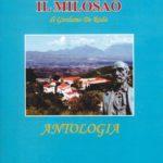 Libro_il-Milosao-1.jpg