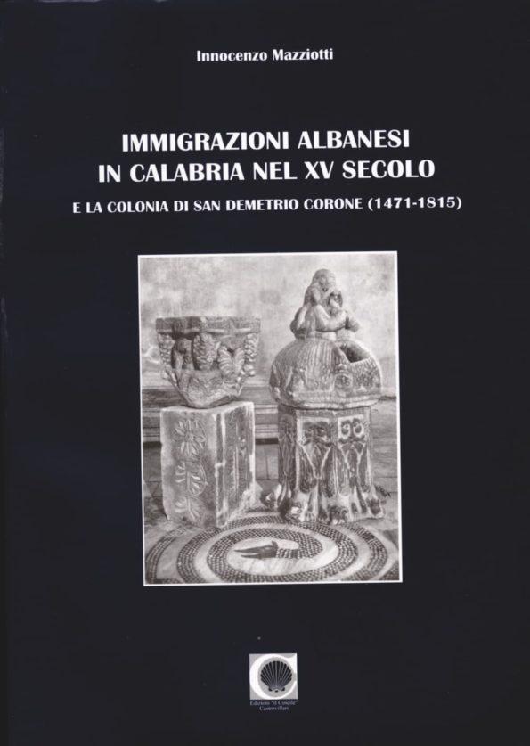 Libro_immigrazioni-Albanesi-1.jpg