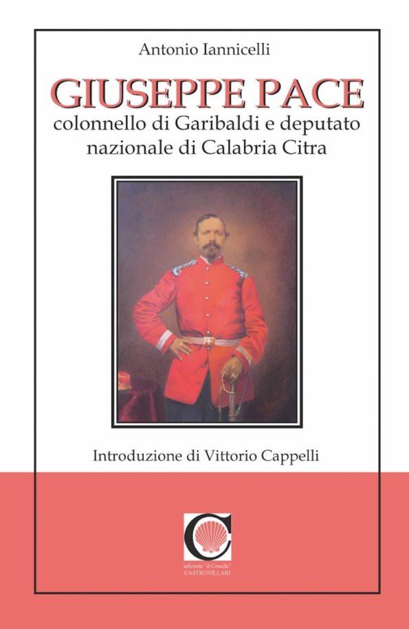 Libro_pace_iannicelli-1.jpg