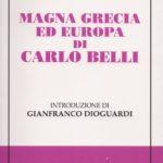 Magna Grecia ed Europa